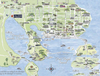 beaufort-city-map-small
