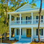 Visit CityWalk During Your 2017 Lowcountry Parade of Homes Tour!