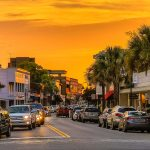 What does a Perfect Day in Beaufort Look Like? That's up to you!