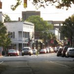 A guide to Beaufort's hottest restaurants!